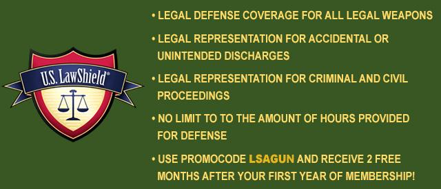 lsa-US-lawsheld-banner